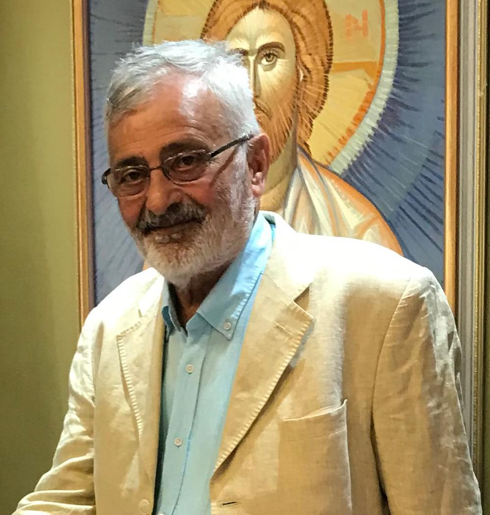 Иоаннис Коцаилидис